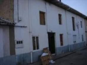 Casa en venta en San Cristóbal de La Polantera